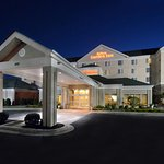Photo of Hilton Garden Inn Greensboro