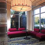 Foto de Hilton Garden Inn Niagara-on-the-Lake