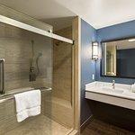 Photo of Hilton Garden Inn Houston NW/Willowbrook