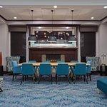 Photo of Hilton Garden Inn Annapolis