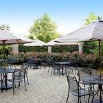 Photo of Hilton Garden Inn Louisville Airport