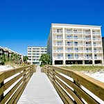 Photo of Hilton Garden Inn Orange Beach
