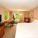 Photo de Hilton Garden Inn Seattle/Renton