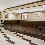 Zdjęcie Baymont Inn & Suites Pensacola