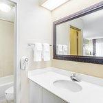Bilde fra Baymont Inn & Suites Pensacola