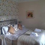 Foto de Colintraive Hotel