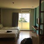 Photo of Siamaze Hostel