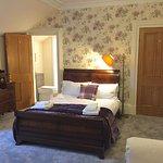 Colintraive Hotel Foto