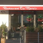 Photo of Restaurant Tio Marios