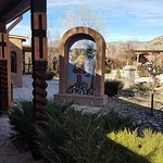 Foto de Sanctuario de Chimayo