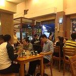 Photo of Din Ky Restaurant