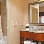 Hampton Inn & Suites Columbus-Easton Area Foto