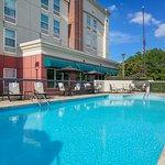 Photo of Hampton Inn Memphis - Southwind