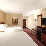 Foto de Hampton Inn Potomac Mills/Woodbridge