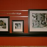 Hampton Inn Potomac Mills/Woodbridge Foto