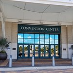Foto de Greater Fort Lauderdale & Broward County Convention Center