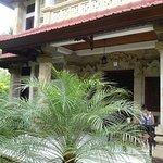 Photo of Balinda Rooms & Villas