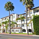 Photo of Hampton Inn and Suites San Clemente
