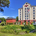 Photo of Hampton Inn Biloxi
