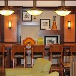 Photo of Hampton Inn - McHenry