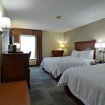 Photo of Hampton Inn Charleston - Southridge