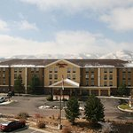 Hampton Inn Denver-West/Golden