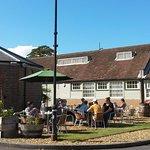 The Pump House, Cooperage Green, Royal Clarence Yard, Gosport