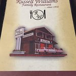 Russell Williams Restaurants의 사진