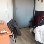 Photo of Hotel La Boheme