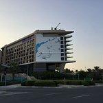 Photo of Park Inn by Radisson Abu Dhabi Yas Island