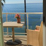 Foto de The Inn At Laguna Beach