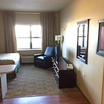 Foto de Extended Stay America - Chicago - Burr Ridge
