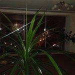 Photo of Mir Hotel