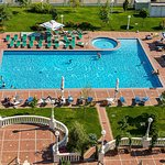 Photo of Grand Hotel Italia