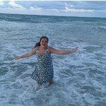 Guajiru Beach ภาพถ่าย