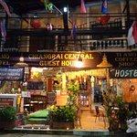 Photo de Ti Amo Cafe House