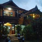 Photo de Faungfu Villa Chaweng