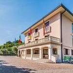Photo of Hotel Alla Corte