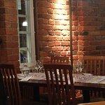 Photo of Restaurant Myllarit