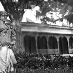 The Myrtles Plantation Foto