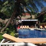 Foto de Hotel ManGaby