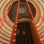 Photo of InterContinental Hangzhou