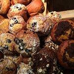 Photo of Gail's artisan bakery
