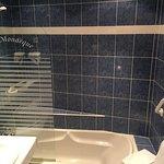 Photo of Hotel Le Monarque