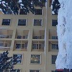 Foto di La Quinta Inn & Suites Flagstaff