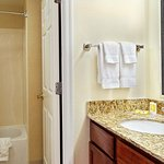 Photo de Residence Inn Sarasota Bradenton