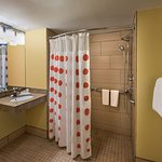 Photo of TownePlace Suites Denver Southeast