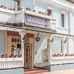 Photo of Hotel Markgraf