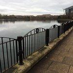 Bild från Travelodge Doncaster Lakeside