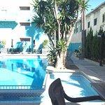 Photo de Hotel UR Portofino